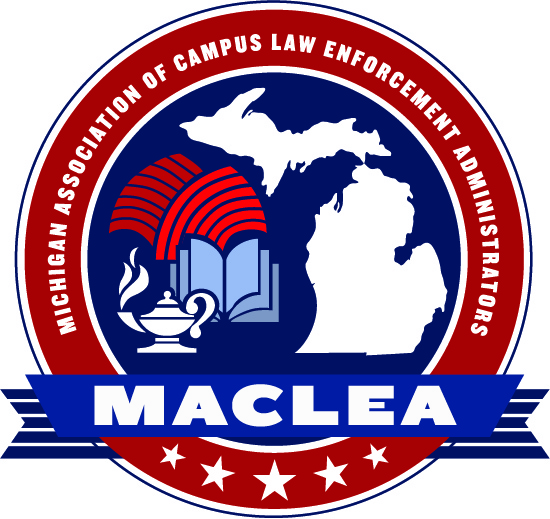 michigan association of campus law enforcement administrators membership. Black Bedroom Furniture Sets. Home Design Ideas
